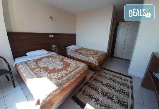 Супер цена за Фестивал на лалето през пролетта в Истанбул! 2 нощувки със закуски в Art Hotel 3*, транспорт и посещение на Одрин - Снимка 13