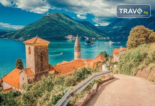 Ранни записвания за Великден в Будва, Котор и Дубровник! 3 нощувки със закуски и вечери, транспорт и екскурзовод - Снимка 3