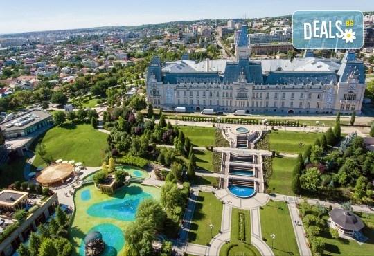 Екскурзия до Кишинев, Киев и Одеса с Луксъри Травел! 4 нощувки с 4 закуски и 2 вечери, транспорт и водач - Снимка 6