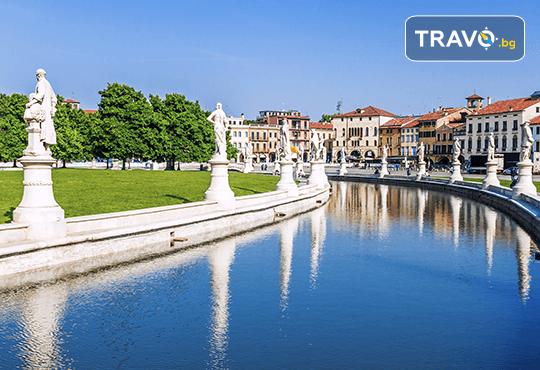 Ранни записвания за Великден в Италия и Хърватия! 3 нощувки със закуски, транспорт, посещение на Верона, Падуа и Загреб - Снимка 5