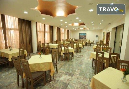 Екскурзия за 8-ми март до Кратово! 2 нощувки със закуски в Hotel Kratis 4*, транспорт и посещение на Осоговския манастир - Снимка 6