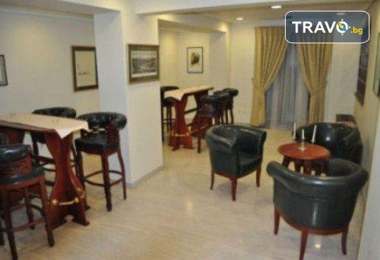 Лятна почивка на Кавала - перлата на Северна Гърция! 5 нощувки със закуски в Nefeli Hotel 3*, възможност за транспорт - Снимка 7