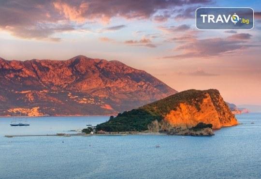 Мини почивка на Будванската ривиера, с възможност за посещение на Дубровник, Пераст и Котор! 3 нощувки със закуски и вечери, транспосрт и посещение на Шкодренското езеро - Снимка 5
