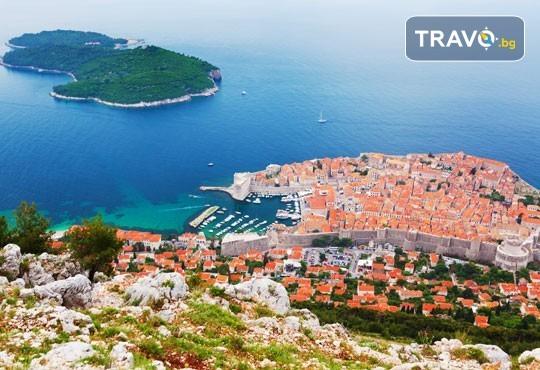 Мини почивка на Будванската ривиера, с възможност за посещение на Дубровник, Пераст и Котор! 3 нощувки със закуски и вечери, транспосрт и посещение на Шкодренското езеро - Снимка 9