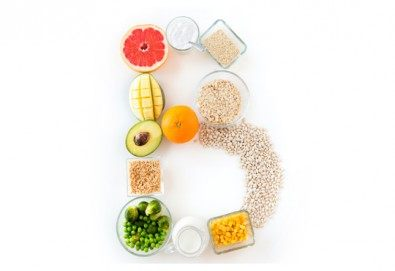 Изследване на нивата на витамин B12, фолиева киселина и хомоцистеин в СМДЛ Кандиларов! - Снимка