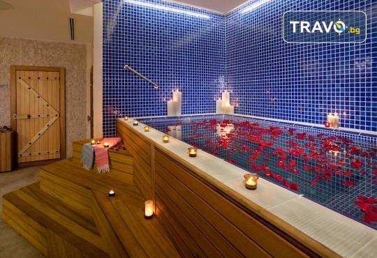 Лукс уикенд в Истанбул, Турция! 2 нощувки със закуски във Hotel Sorriso 4*, възможност за транспорт - Снимка 9