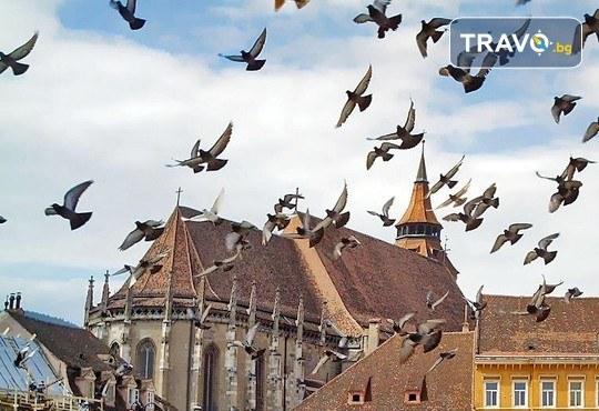 Ранни записвания за екскурзия до Румъния! 2 нощувки със закуски, транспорт, посещение на Букурещ и Музея на селото - Снимка 5