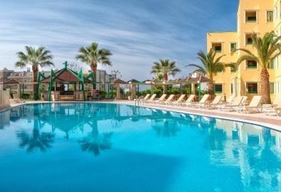 Ранни записвания за лятна почивка Hotel Esra and Family Suites 3*, Дидим, Турция! 7 нощувки на база All Inclusive, възможност за транспорт - Снимка