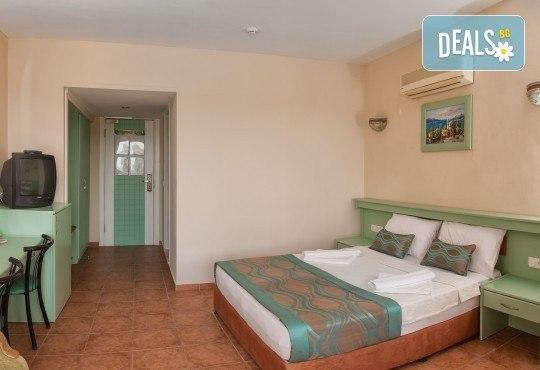 Ранни записвания за лятна почивка Hotel Esra and Family Suites 3*, Дидим, Турция! 7 нощувки на база All Inclusive, възможност за транспорт - Снимка 5