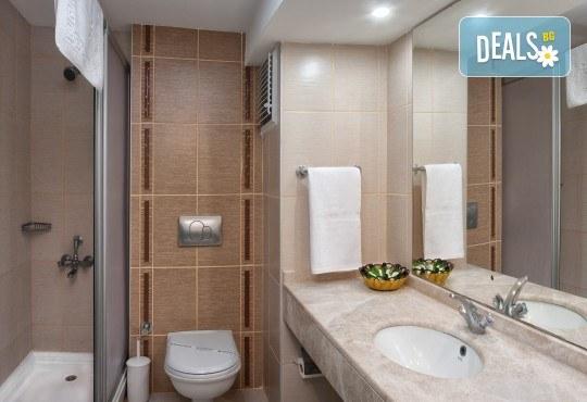Ранни записвания за лятна почивка Hotel Esra and Family Suites 3*, Дидим, Турция! 7 нощувки на база All Inclusive, възможност за транспорт - Снимка 6