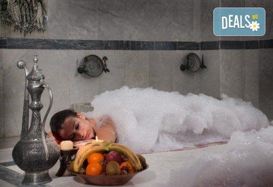 Ранни записвания за лятна почивка Hotel Esra and Family Suites 3*, Дидим, Турция! 7 нощувки на база All Inclusive, възможност за транспорт - Снимка 8