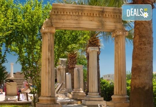Ранни записвания за лятна почивка Hotel Esra and Family Suites 3*, Дидим, Турция! 7 нощувки на база All Inclusive, възможност за транспорт - Снимка 10