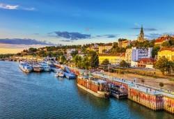 Ранни записвания за екскурзия до Белград на супер цена! 2 нощувки със закуски в хотел 3*, транспорт и посещение на Ниш - Снимка