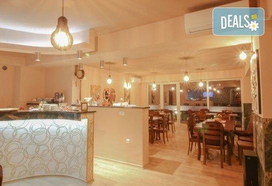 Екскурзия за Великден или през май до Охрид! 3 нощувки със закуски в Hotel International 4*, транспорт, екскурзовод и програма в Скопие - Снимка 10