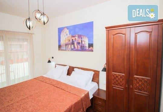 Екскурзия за Великден или през май до Охрид! 3 нощувки със закуски в Hotel International 4*, транспорт, екскурзовод и програма в Скопие - Снимка 11