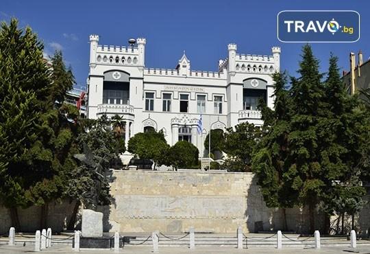 На разходка и шопинг за един ден през март до Кавала, Гърция! Транспорт и екскурзовод от туроператор Поход - Снимка 6
