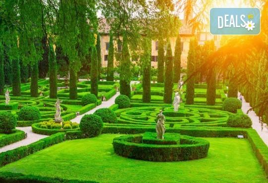Пролетна екскурзия до Верона и Загреб с Еко Тур! 3 нощувки и закуски, транспорт, с възможност за шопинг в Милано - Снимка 3