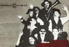 Гледайте черната комедия Емигрантски рай на 11.02. от 19ч. в Театър ''София'', билет за един! - thumb 15
