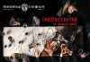 Гледайте черната комедия Емигрантски рай на 11.02. от 19ч. в Театър ''София'', билет за един! - thumb 14