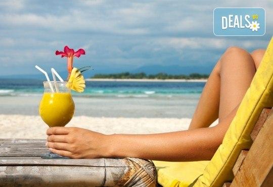 Екзотична почивка на о. Пукет в Тайланд през май! 7 нощувки със закуски в хотел 3* или 4*, самолетен билет и трансфери - Снимка 3