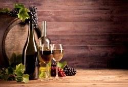 За Трифон Зарезан еднодневна екскурзия до Старосел и Хисаря! Транспорт, екскурзовод и посещение на винарна - Снимка