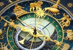 Открийте правилната посока с астрологичен натален хороскоп от Human Design Insights! - Снимка