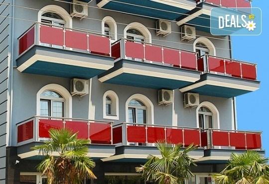 Екскурзия до Паралия Катерини през март или май! 2 нощувки със закуски в хотел 3*, транспорт, посещение на Солун и Мелник - Снимка 12