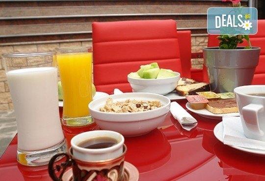 Екскурзия до Паралия Катерини през март или май! 2 нощувки със закуски в хотел 3*, транспорт, посещение на Солун и Мелник - Снимка 15