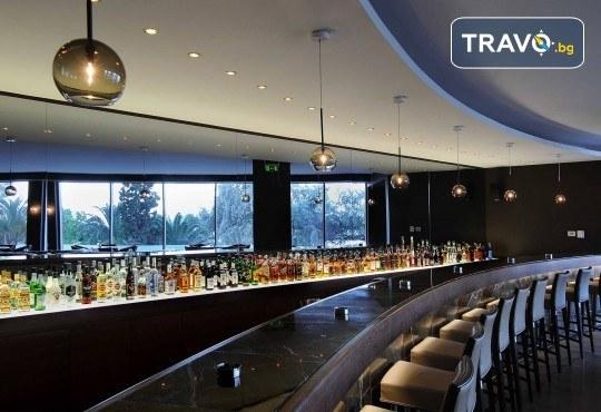 Луксозен уикенд през март в Кавала! 1 нощувка със закуска и вечеря в Lucy Hotel 5*, транспорт и екскурзовод - Снимка 6