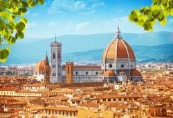 Екскурзия до Венеция, Флоренция и Тоскана, с България Травъл! 4 нощувки със закуски, транспорт, водач и обиколки във Венеция и Флоренция - Снимка