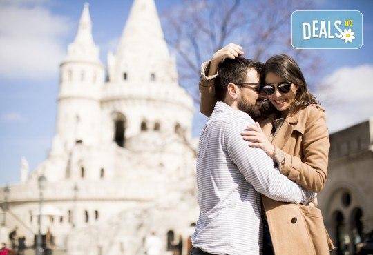 Екскурзия до прелестните Прага, Будапеща, Виена и Братислава! 5 нощувки със закуски, транспорт и възможност за посещение на Дрезден - Снимка 6