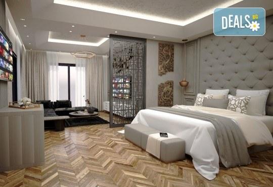 Ранни записвания за почивка в Maril Resort 5* в Дидим! 5 или 7 нощувки на база Ultra All Inclusive, възможност за транспорт - Снимка 2