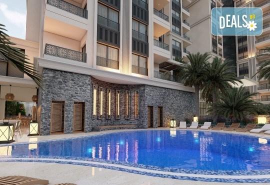 Ранни записвания за почивка в Maril Resort 5* в Дидим! 5 или 7 нощувки на база Ultra All Inclusive, възможност за транспорт - Снимка 3