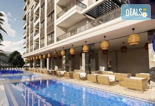 Ранни записвания за почивка в Maril Resort 5* в Дидим! 5 или 7 нощувки на база Ultra All Inclusive, възможност за транспорт - Снимка 4