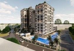 Ранни записвания за почивка в Maril Resort 5* в Дидим! 5 или 7 нощувки на база Ultra All Inclusive, възможност за транспорт - Снимка