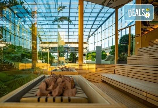 Уикенд в Румъния през март или май! 1 нощувка със закуска в хотел 3* в Букурещ, транспорт и възможност за посещение на Therme Bucharest - Снимка 5