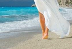 Ранни записвания за лятна почивка на остров Лефкада! 5 нощувки със закуски в хотел 3* в Нидри, транспорт и водач - Снимка