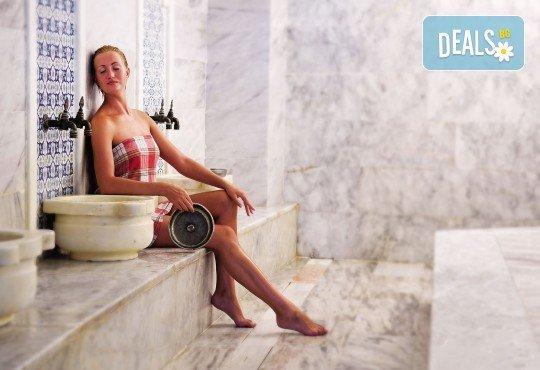 Ранни записвания за почивка през септември или октомври в Otium Sealight Resort 5* (ex. Sea Light Hotel 5*) в Кушадасъ! 7 нощувки на база All Inclusive, възможност за транспорт - Снимка 6