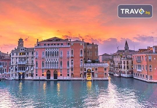 Екскурзия до Рим, Флоренция и Венеция през юни! 5 нощувки и закуски, комбиниран транспорт - с автобус и самолет, водач от България Травъл - Снимка 11