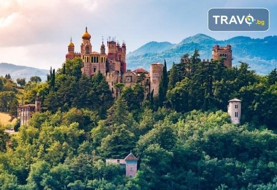 Екскурзия до Рим, Флоренция и Венеция през юни! 5 нощувки и закуски, комбиниран транспорт - с автобус и самолет, водач от България Травъл - Снимка 14