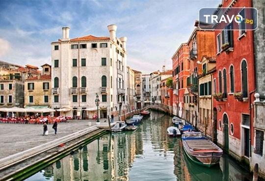 Екскурзия до Рим, Флоренция и Венеция през юни! 5 нощувки и закуски, комбиниран транспорт - с автобус и самолет, водач от България Травъл - Снимка 9