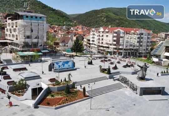 Еднодневна екскурзия до карнавала в Струмица на 29.02.! Транспорт и водач от туроператор Поход - Снимка 3