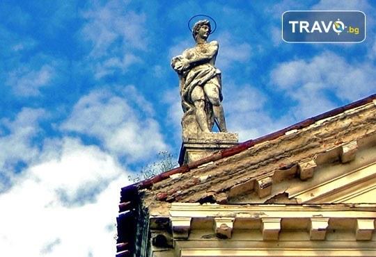 Пролетна екскурзия до Верона, Падуа и Загреб! 3 нощувки със закуски, транспорт, водач и програма във Венеция - Снимка 5