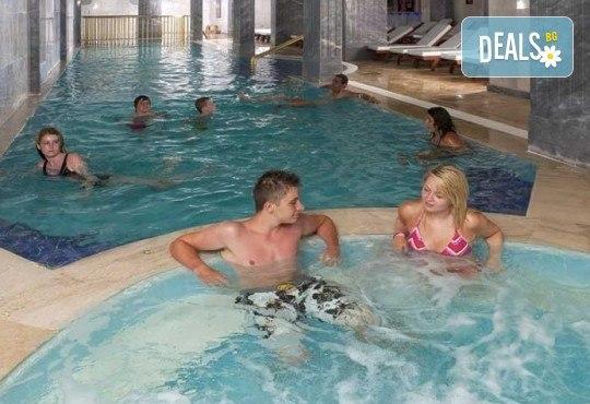 Лятна почивка в Didim Beach Elegance Aqua & Thermal 5*, Турция, с Глобус Холидейс! 5 или 7 нощувки на база All Inclusive, възможност за транспорт - Снимка 9