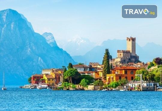 Екскурзия до Венеция и Верона с Комфорт Травел! 3 нощувки и закуски, транспорт, възможност за посещение на езерата Комо и Маджоре - Снимка 1