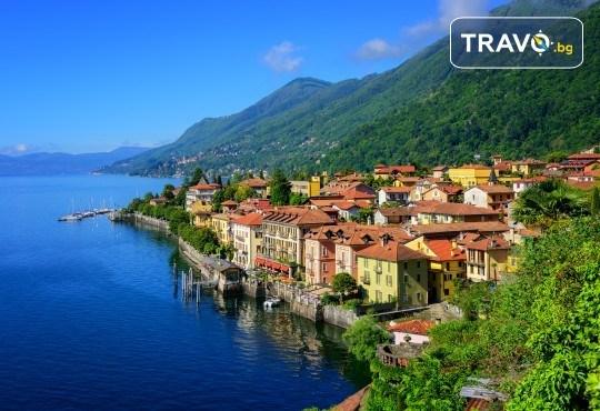 Екскурзия до Венеция и Верона с Комфорт Травел! 3 нощувки и закуски, транспорт, възможност за посещение на езерата Комо и Маджоре - Снимка 12
