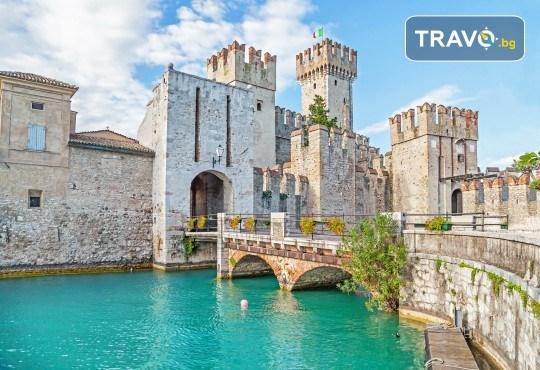 Екскурзия до Венеция и Верона с Комфорт Травел! 3 нощувки и закуски, транспорт, възможност за посещение на езерата Комо и Маджоре - Снимка 3