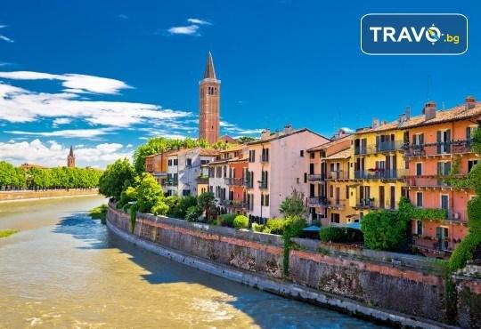 Екскурзия през пролетта до Верона, Венеция и Загреб! 3 нощувки със закуски, транспорт и възможност за посещение на Милано - Снимка 6