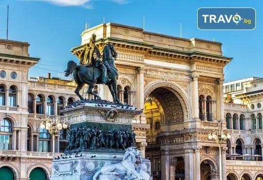 Екскурзия през пролетта до Верона, Венеция и Загреб! 3 нощувки със закуски, транспорт и възможност за посещение на Милано - Снимка 12