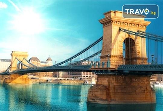 Екскурзия за Великден до Будапеща - Красавицата на Дунава! 2 нощувки със закуски в хотел 3*, транспорт и водач от Еко Тур - Снимка 6